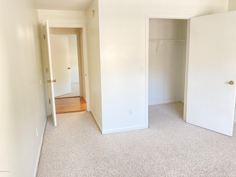 7701 TIMBERLIN PARK BLVD, JACKSONVILLE, FLORIDA 32256, 3 Bedrooms Bedrooms, ,2 BathroomsBathrooms,Rental,For Rent,TIMBERLIN PARK BLVD,1082896