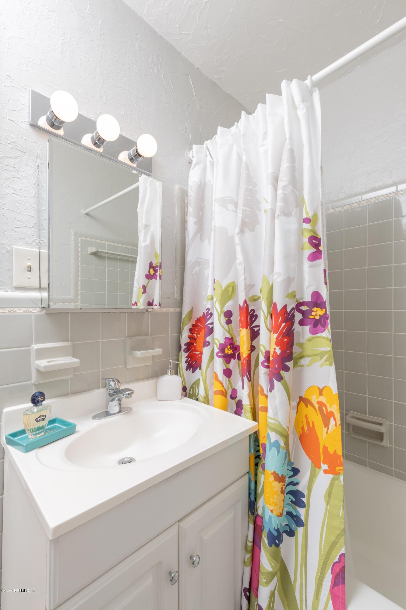 204 FLAGLER, ST AUGUSTINE, FLORIDA 32080, 3 Bedrooms Bedrooms, ,2 BathroomsBathrooms,Residential,For sale,FLAGLER,1083094