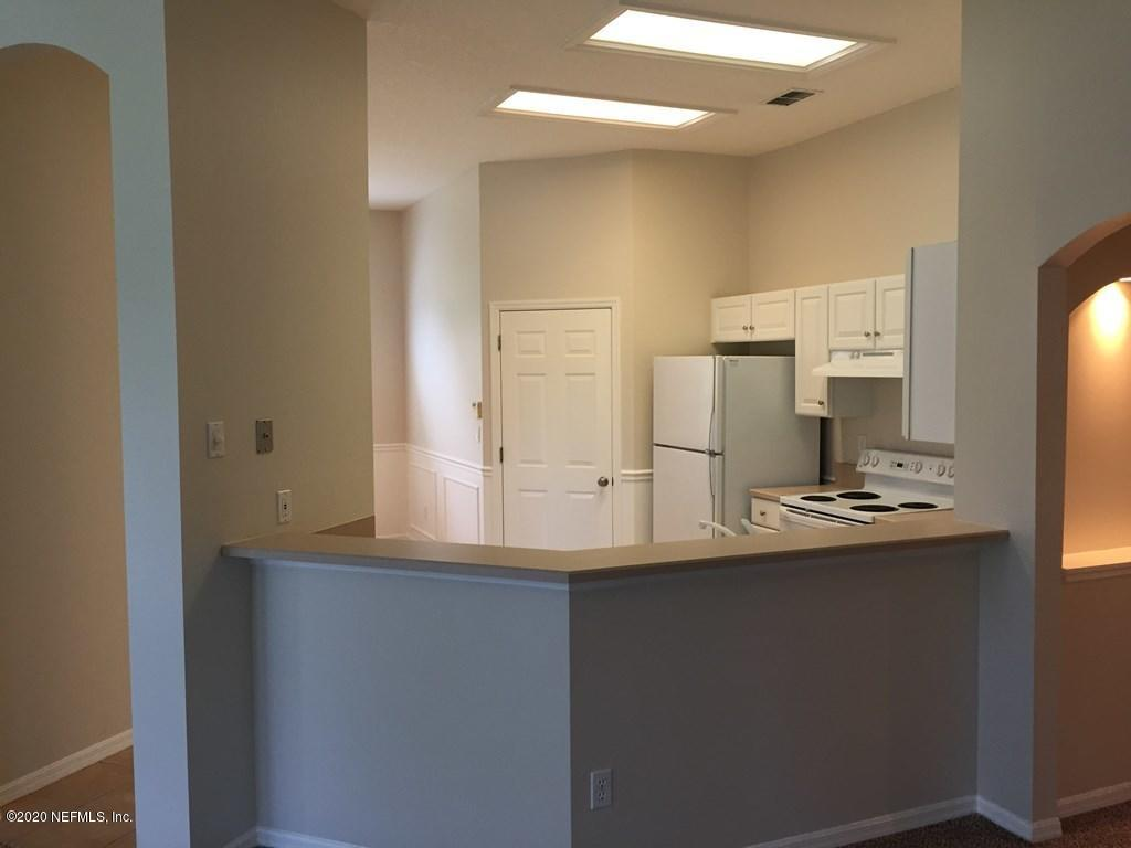 408 CHICORY, JACKSONVILLE, FLORIDA 32259, 3 Bedrooms Bedrooms, ,2 BathroomsBathrooms,Rental,For Rent,CHICORY,1083097