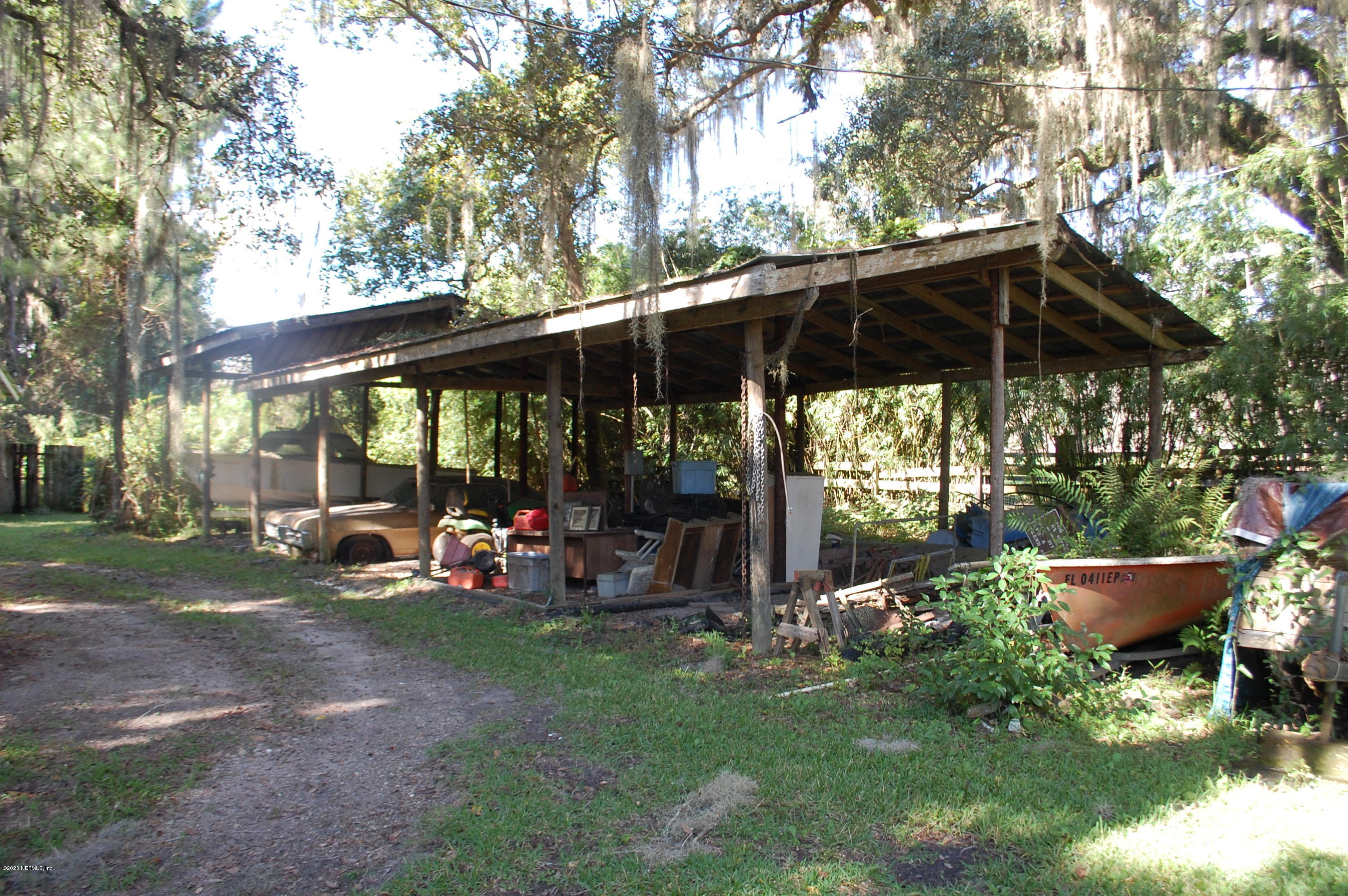 10305 COUNTY ROAD 1469, EARLETON, FLORIDA 32631, ,Residential,For sale,COUNTY ROAD 1469,1083102