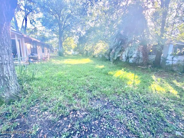 1740 9TH, JACKSONVILLE, FLORIDA 32209, ,Vacant land,For sale,9TH,1083105