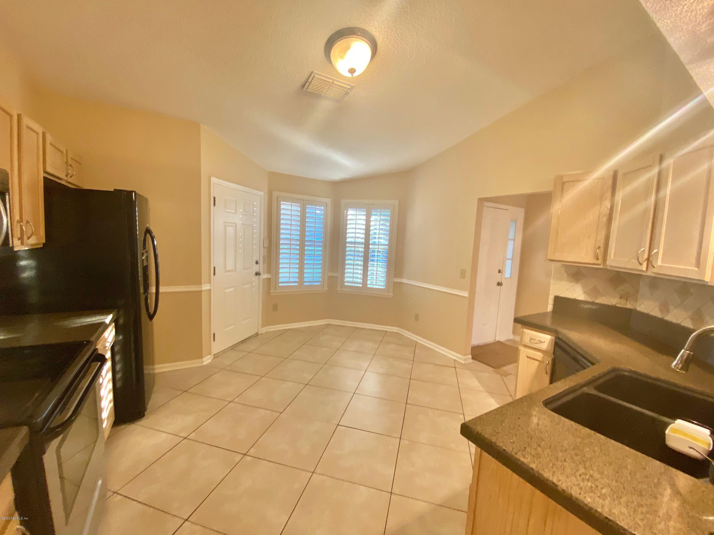 7535 DEER COVE, JACKSONVILLE, FLORIDA 32256, 3 Bedrooms Bedrooms, ,2 BathroomsBathrooms,Rental,For Rent,DEER COVE,1083108