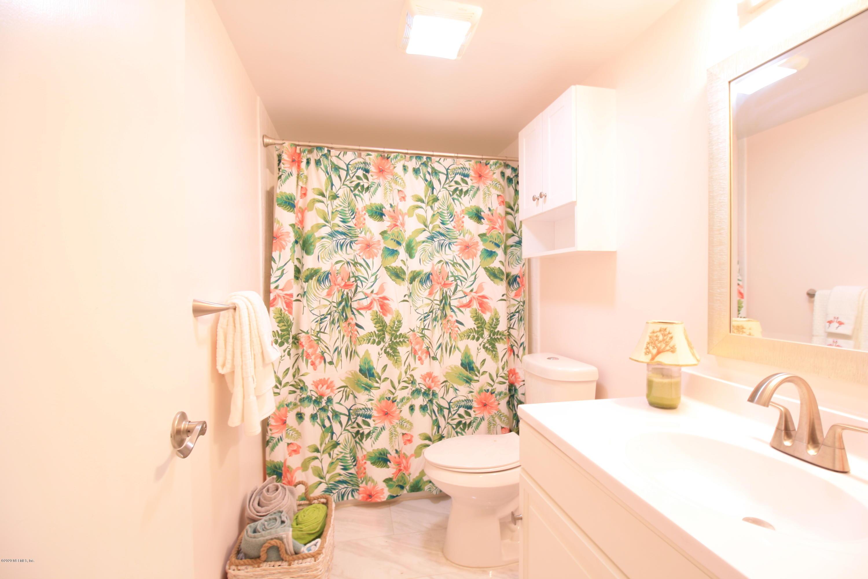 2912 ST JOHNS, JACKSONVILLE, FLORIDA 32205, 2 Bedrooms Bedrooms, ,2 BathroomsBathrooms,Rental,For Rent,ST JOHNS,1083109