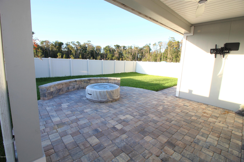 7579 SUNNYDALE, JACKSONVILLE, FLORIDA 32256, 3 Bedrooms Bedrooms, ,2 BathroomsBathrooms,Rental,For Rent,SUNNYDALE,1083112