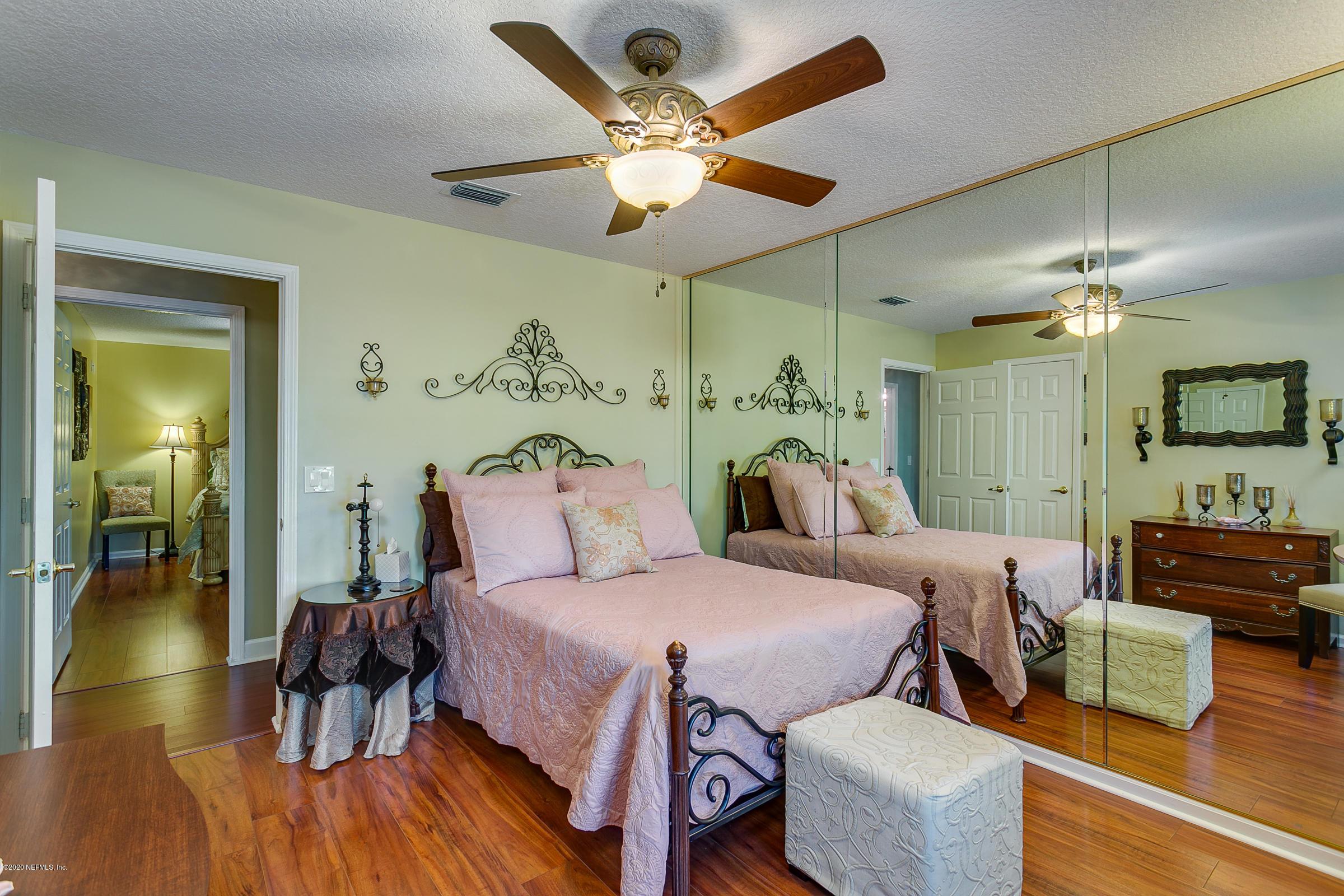 10172 GLENNFIELD, JACKSONVILLE, FLORIDA 32221, 4 Bedrooms Bedrooms, ,2 BathroomsBathrooms,Residential,For sale,GLENNFIELD,1083113