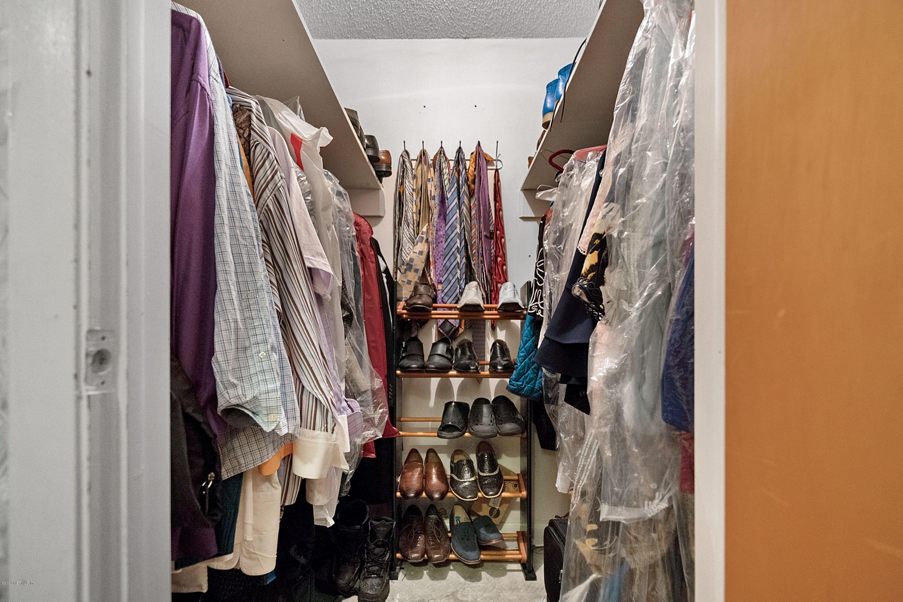4724 TARA WOODS, JACKSONVILLE, FLORIDA 32210, 3 Bedrooms Bedrooms, ,2 BathroomsBathrooms,Residential,For sale,TARA WOODS,1083115