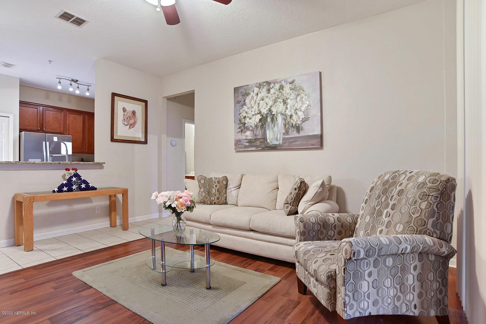 8601 BEACH, JACKSONVILLE, FLORIDA 32216, 3 Bedrooms Bedrooms, ,2 BathroomsBathrooms,Residential,For sale,BEACH,1081834