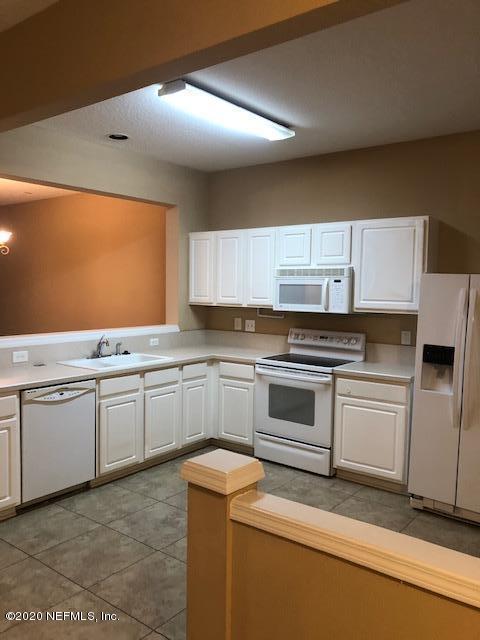 10963 SUGAR CRANE, JACKSONVILLE, FLORIDA 32256, 3 Bedrooms Bedrooms, ,2 BathroomsBathrooms,Residential,For sale,SUGAR CRANE,1083121