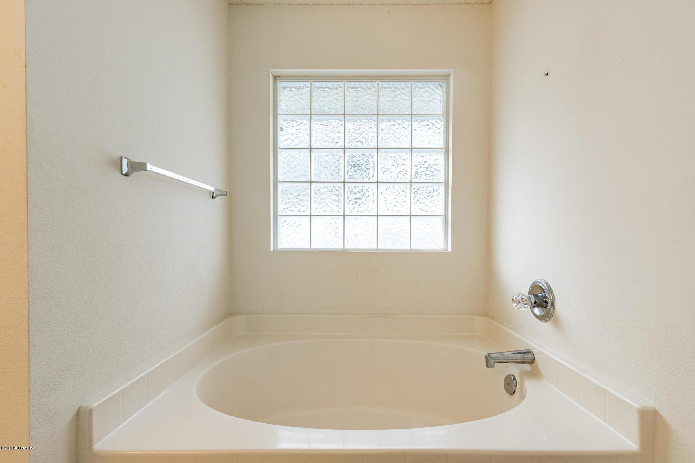 551 TIMBER TRACE, ORANGE PARK, FLORIDA 32073, 4 Bedrooms Bedrooms, ,2 BathroomsBathrooms,Rental,For Rent,TIMBER TRACE,1083270
