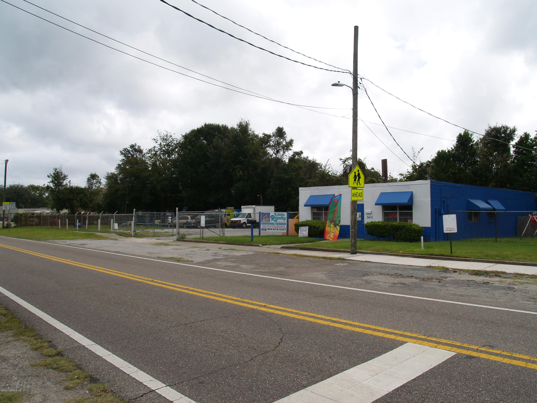 3410 WINTON, JACKSONVILLE, FLORIDA 32208, ,1 BathroomBathrooms,Investment / MultiFamily,For sale,WINTON,1083138