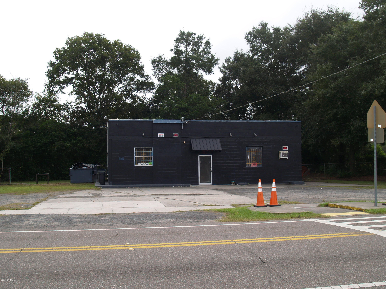 3516 WINTON, JACKSONVILLE, FLORIDA 32208, ,1 BathroomBathrooms,Investment / MultiFamily,For sale,WINTON,1083131