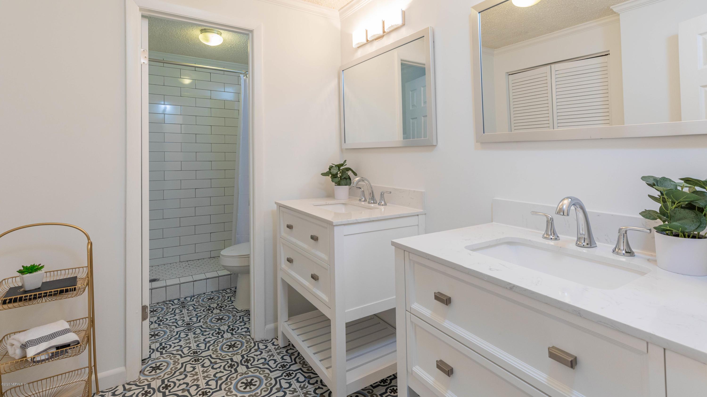 1461 PENDELL, JACKSONVILLE, FLORIDA 32205, 3 Bedrooms Bedrooms, ,3 BathroomsBathrooms,Residential,For sale,PENDELL,1082499
