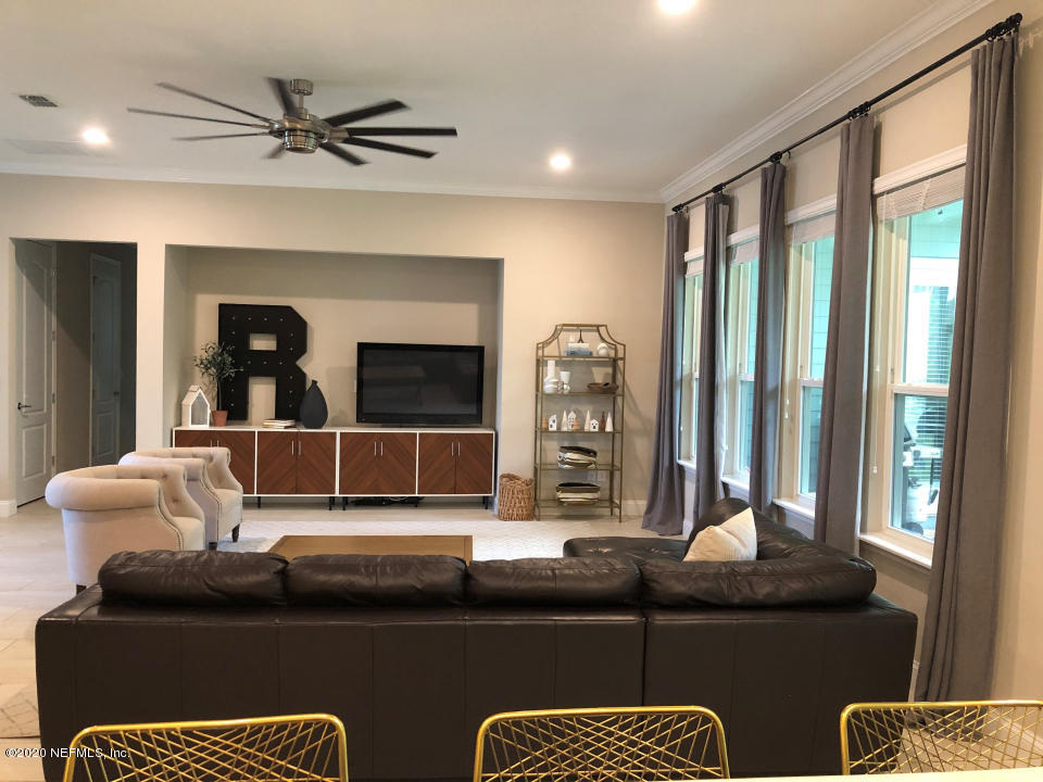 90 LAZO, ST AUGUSTINE, FLORIDA 32095, 5 Bedrooms Bedrooms, ,4 BathroomsBathrooms,Residential,For sale,LAZO,1083043