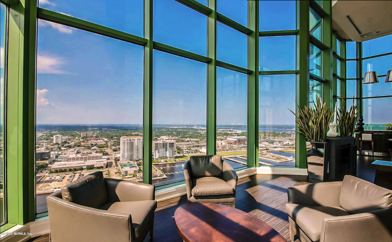 1431 RIVERPLACE, JACKSONVILLE, FLORIDA 32207, 2 Bedrooms Bedrooms, ,2 BathroomsBathrooms,Residential,For sale,RIVERPLACE,1083154