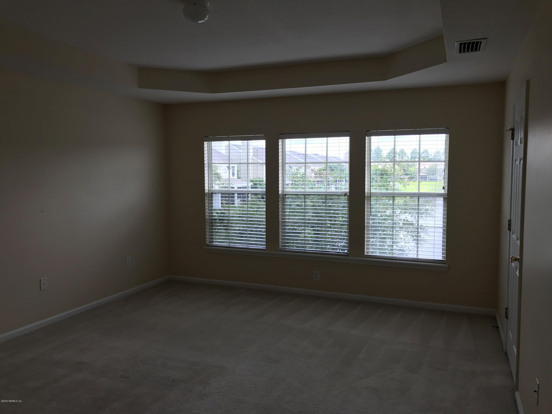 11012 CASTLEMAIN, JACKSONVILLE, FLORIDA 32256, 3 Bedrooms Bedrooms, ,2 BathroomsBathrooms,Rental,For Rent,CASTLEMAIN,1083156