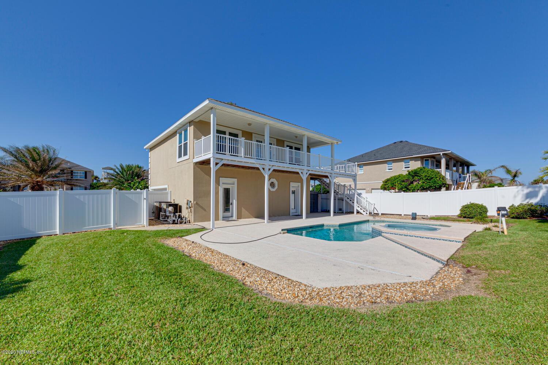224 HIDDEN DUNE, PONTE VEDRA BEACH, FLORIDA 32082, 3 Bedrooms Bedrooms, ,2 BathroomsBathrooms,Residential,For sale,HIDDEN DUNE,1083163