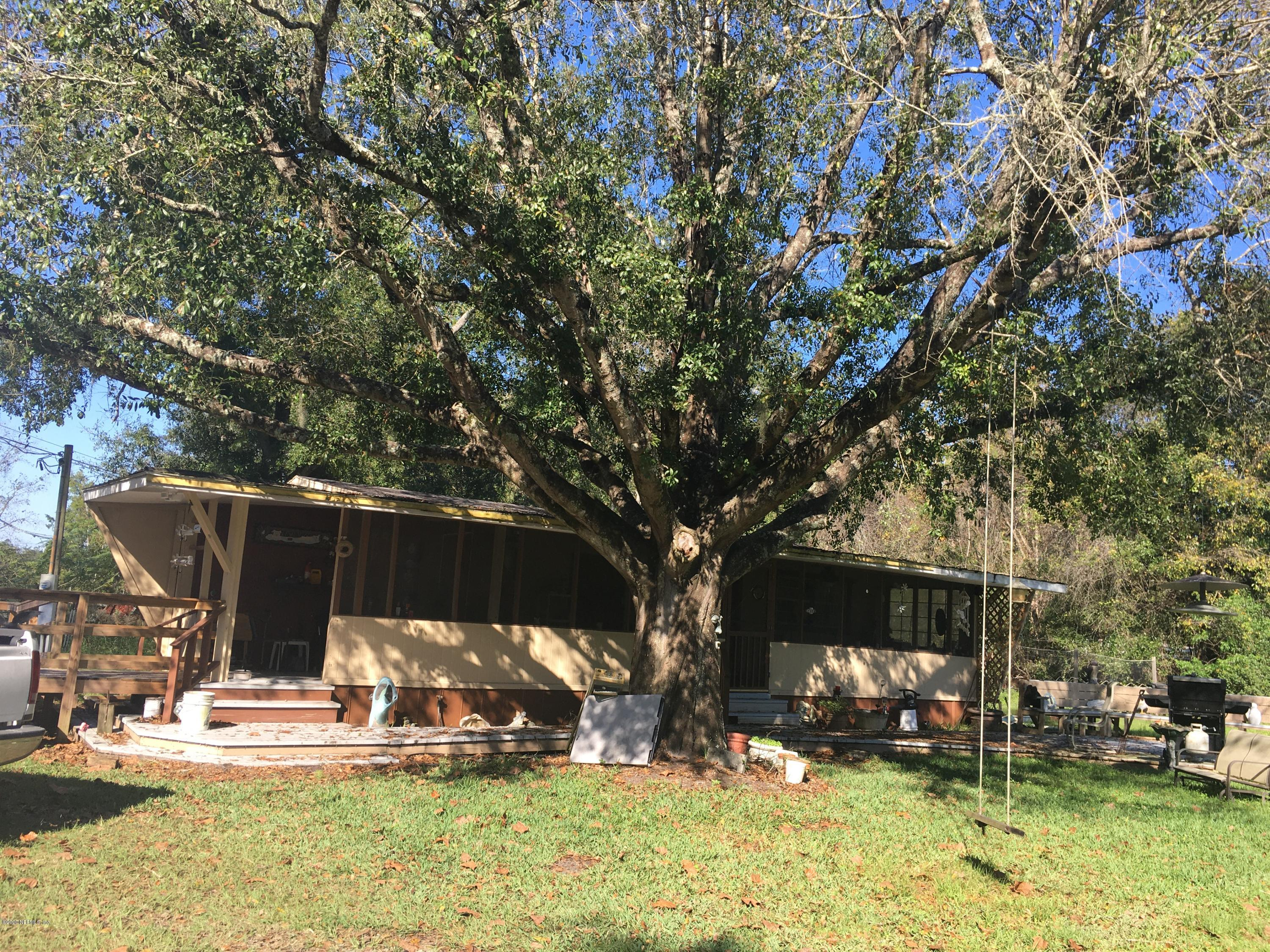 1580 BAXLEY, MIDDLEBURG, FLORIDA 32068, ,Commercial,For sale,BAXLEY,1083184