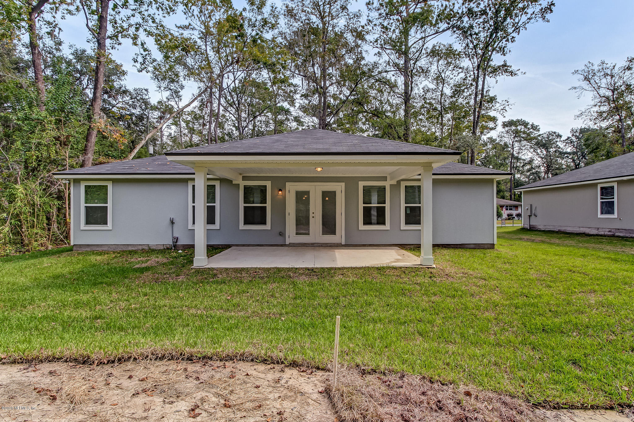 1808 NAVAHO, JACKSONVILLE, FLORIDA 32210, 4 Bedrooms Bedrooms, ,2 BathroomsBathrooms,Rental,For Rent,NAVAHO,1083173