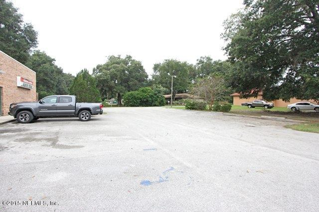 895 SUMMIT, CRESCENT CITY, FLORIDA 32112, ,Commercial,For sale,SUMMIT,1083187