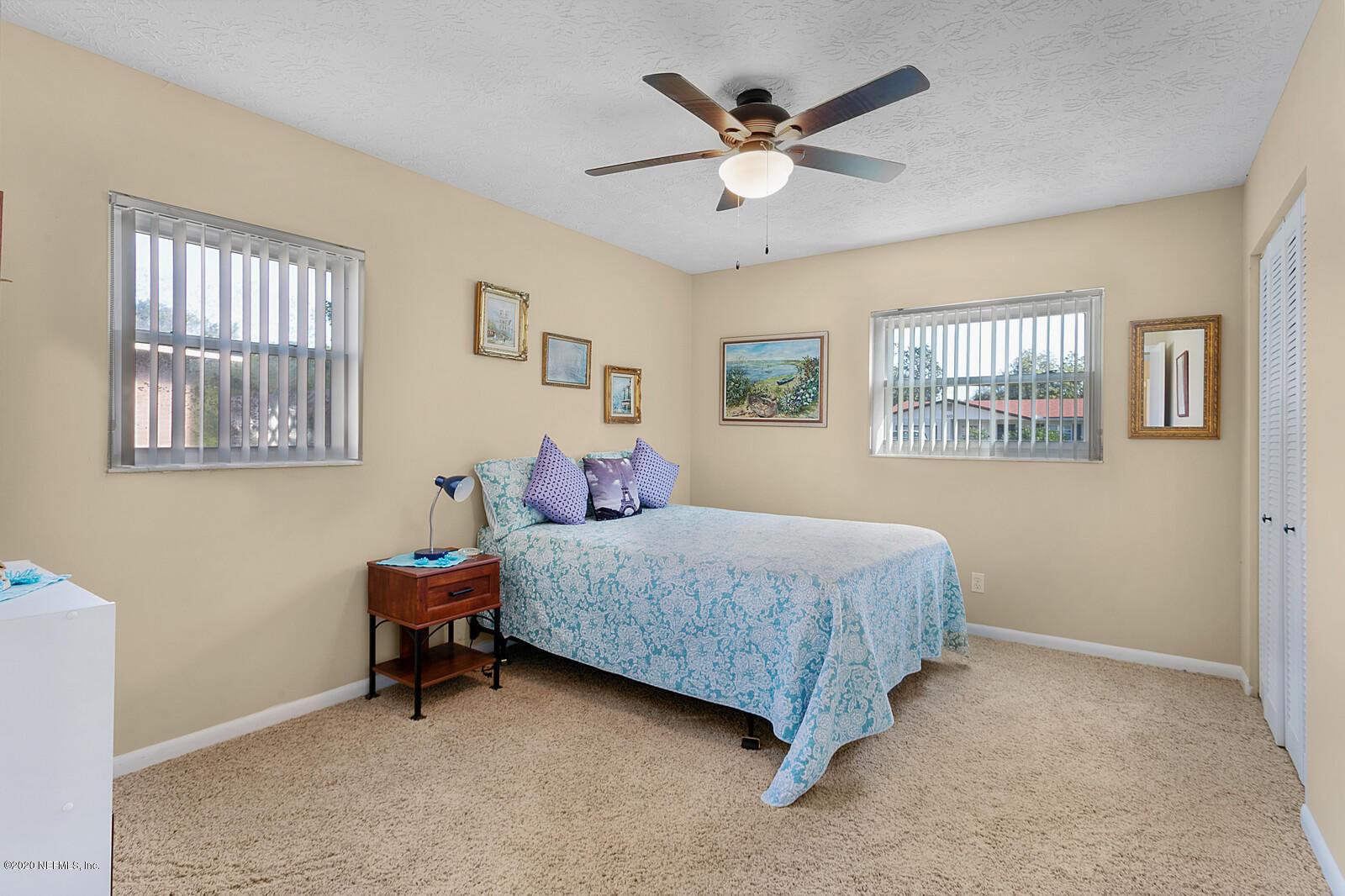 7806 LISA, JACKSONVILLE, FLORIDA 32217, 3 Bedrooms Bedrooms, ,2 BathroomsBathrooms,Residential,For sale,LISA,1082765