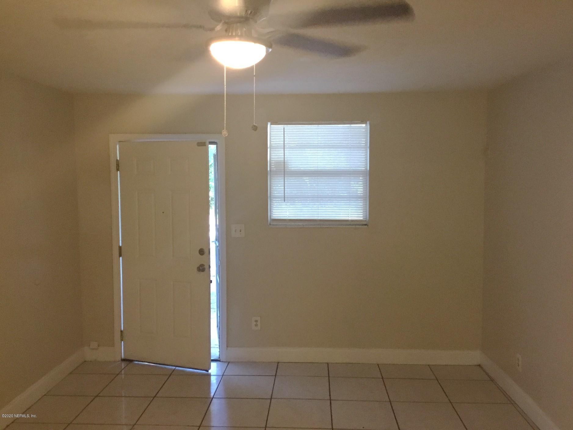 7180 CONANT, JACKSONVILLE, FLORIDA 32210, 2 Bedrooms Bedrooms, ,1 BathroomBathrooms,Rental,For Rent,CONANT,1083188