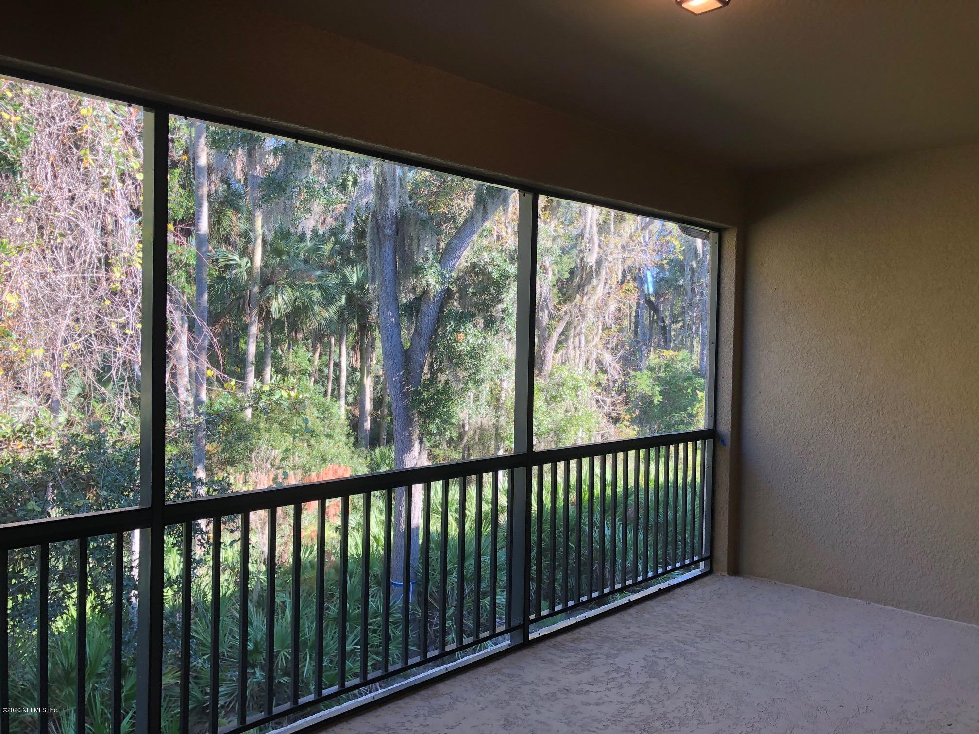 403 ORCHARD PASS AVE PONTE VEDRA - 6