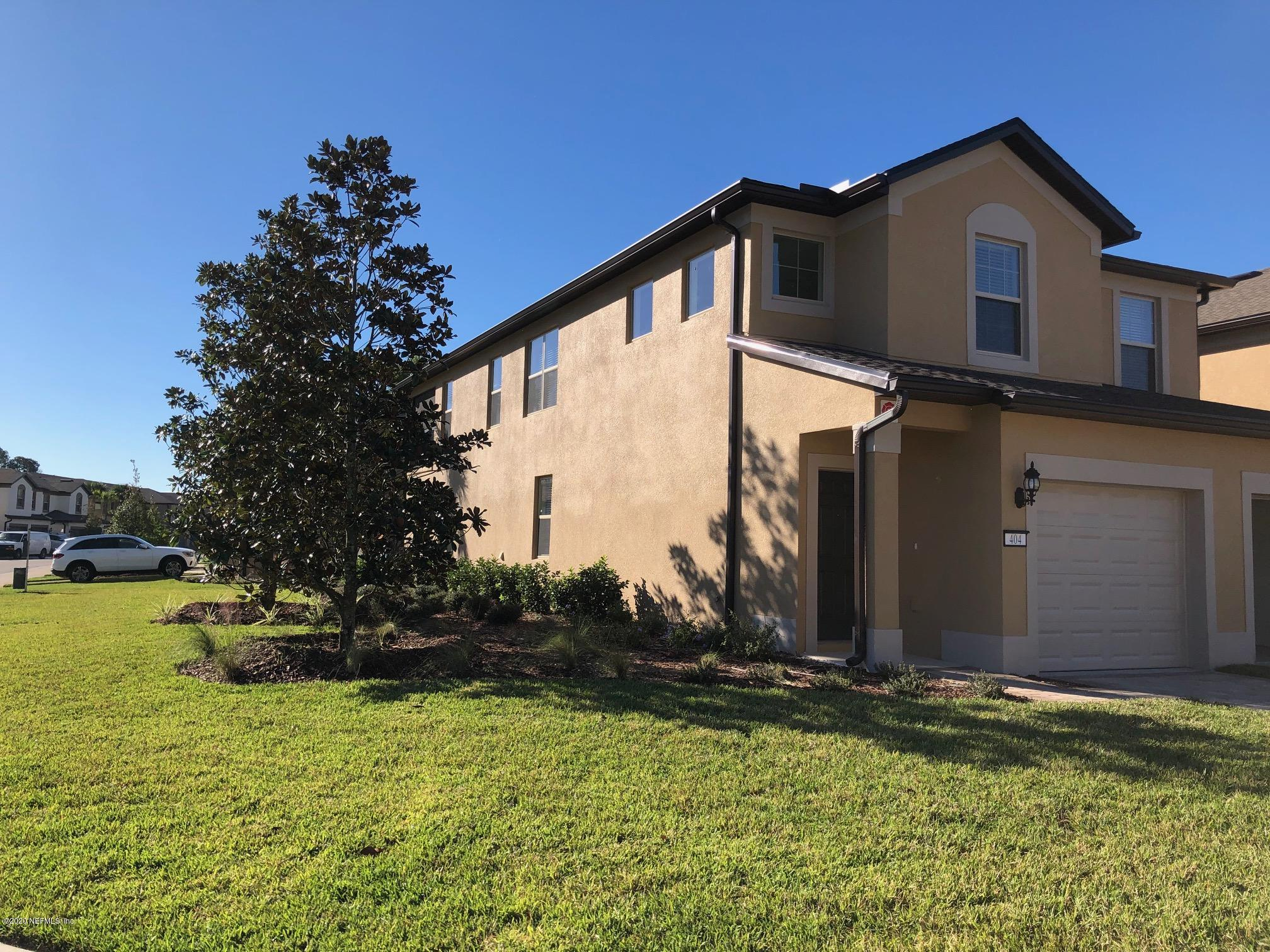 404 ORCHARD PASS, PONTE VEDRA, FLORIDA 32081, 2 Bedrooms Bedrooms, ,2 BathroomsBathrooms,Residential,For sale,ORCHARD PASS,1080168