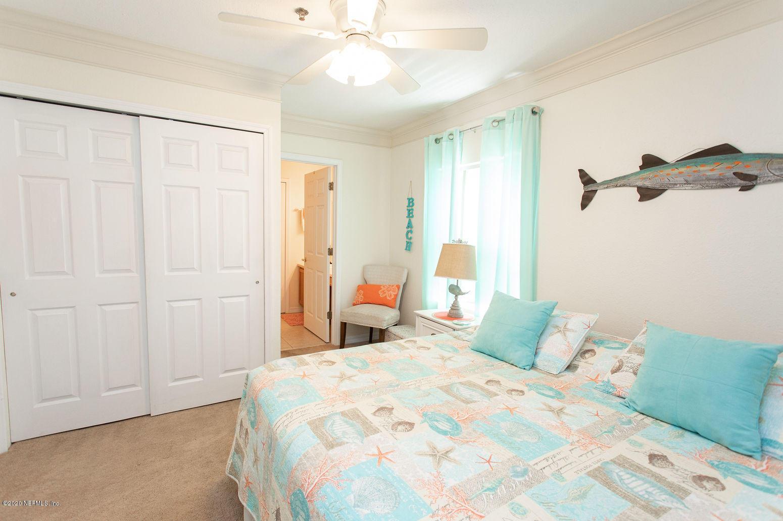 120 OCEAN HIBISCUS, ST AUGUSTINE, FLORIDA 32080, 2 Bedrooms Bedrooms, ,2 BathroomsBathrooms,Residential,For sale,OCEAN HIBISCUS,1083197