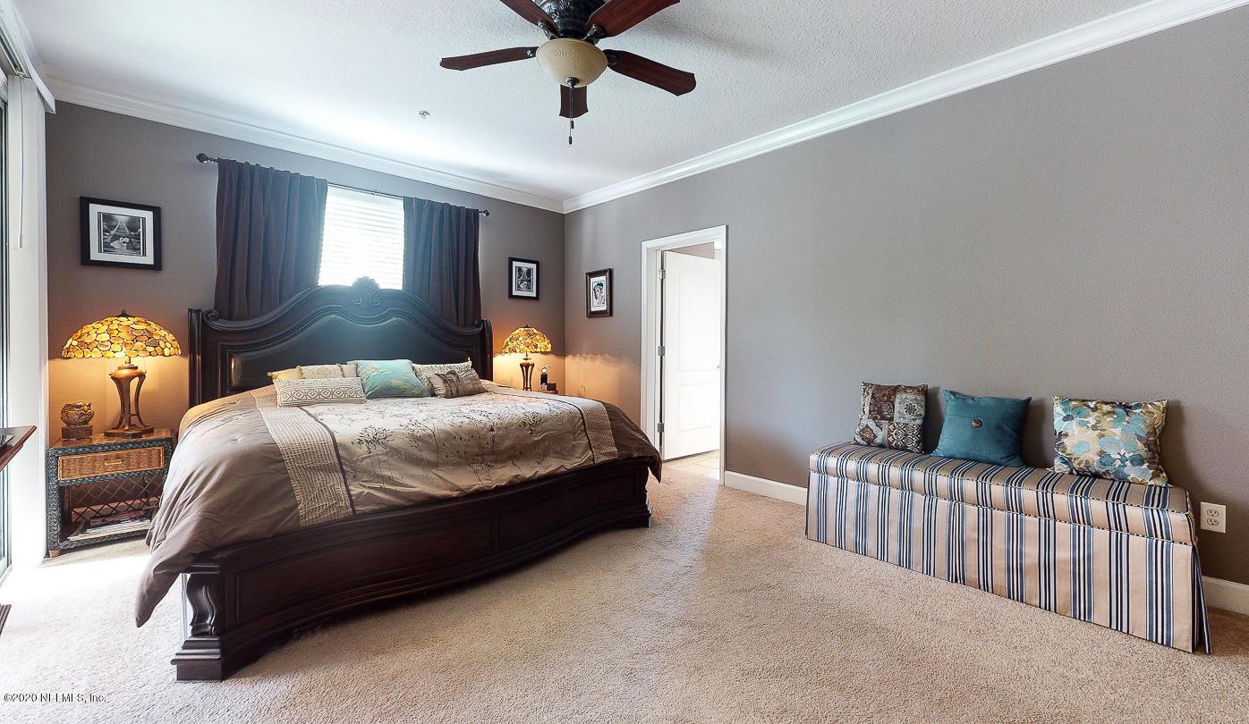 4480 DEERWOOD LAKE, JACKSONVILLE, FLORIDA 32216, 3 Bedrooms Bedrooms, ,2 BathroomsBathrooms,Residential,For sale,DEERWOOD LAKE,1082853