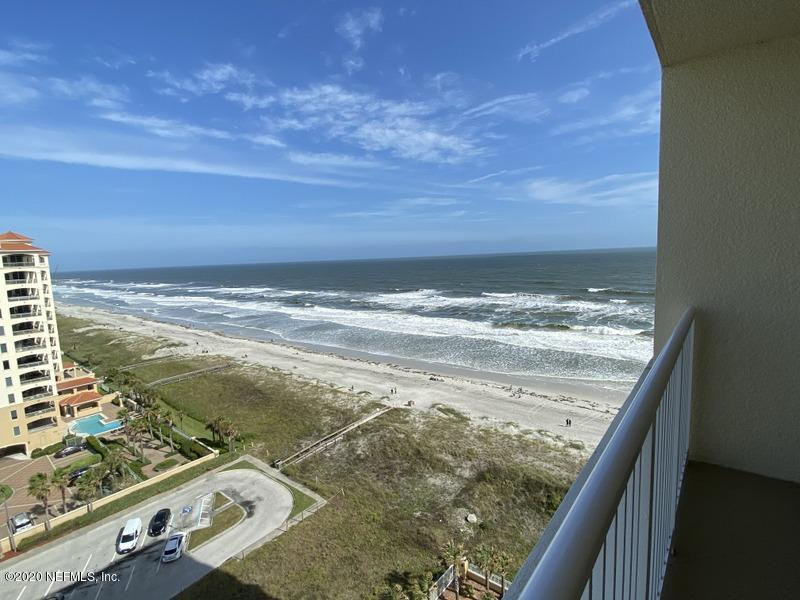 1031 1ST, JACKSONVILLE BEACH, FLORIDA 32250, 2 Bedrooms Bedrooms, ,2 BathroomsBathrooms,Residential,For sale,1ST,1083255