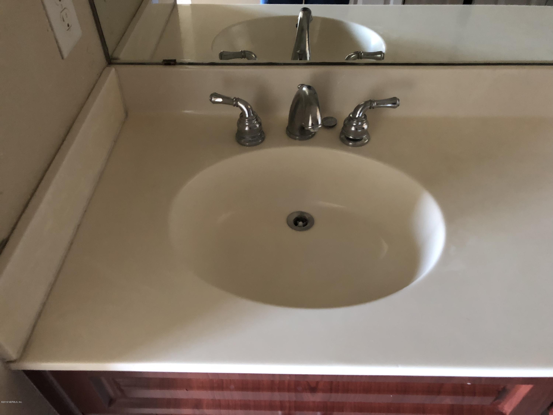 9745 TOUCHTON, JACKSONVILLE, FLORIDA 32246, 2 Bedrooms Bedrooms, ,2 BathroomsBathrooms,Rental,For Rent,TOUCHTON,1083206
