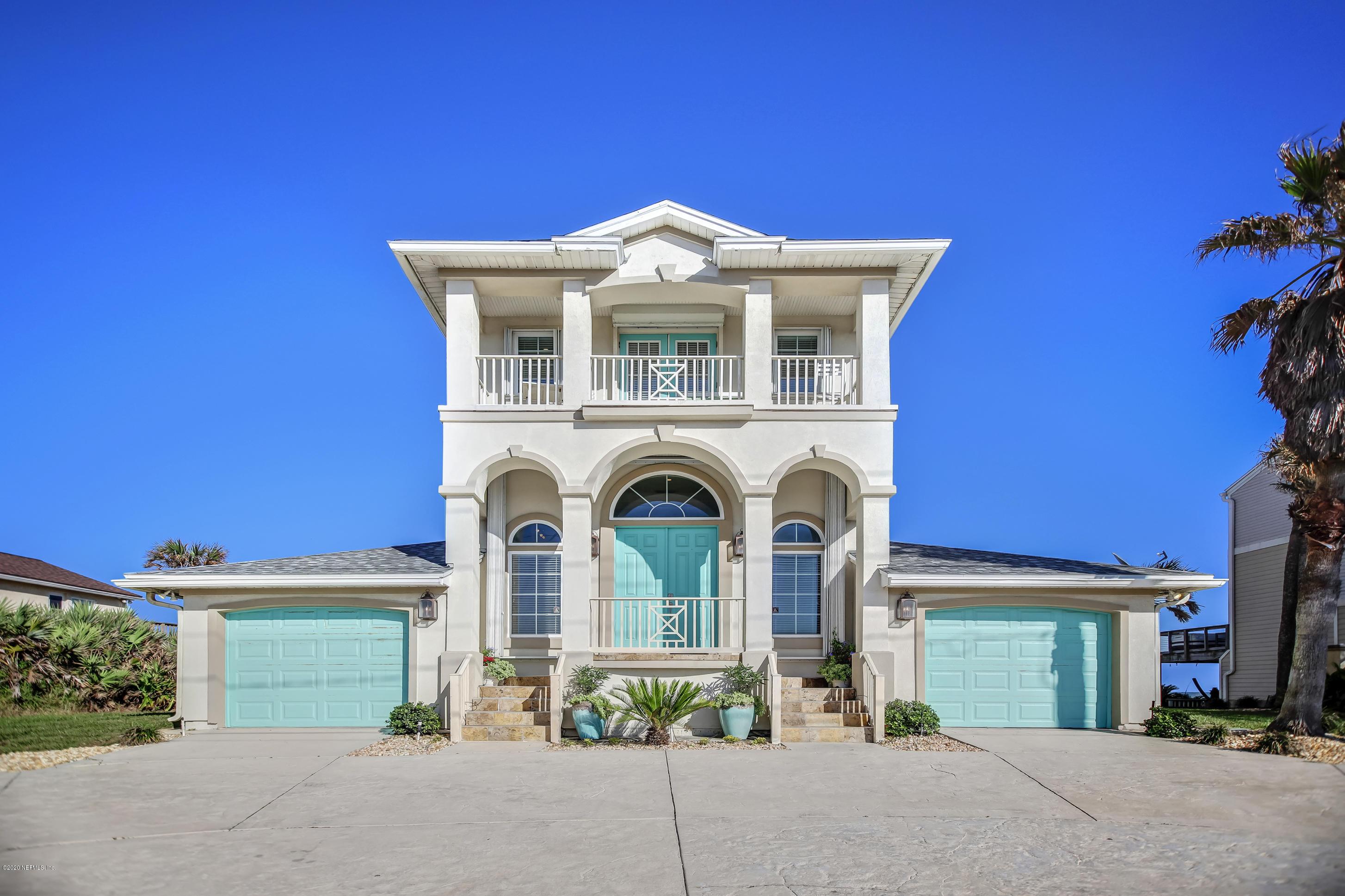 2941 PONTE VEDRA, PONTE VEDRA BEACH, FLORIDA 32082, 4 Bedrooms Bedrooms, ,3 BathroomsBathrooms,Residential,For sale,PONTE VEDRA,1083343