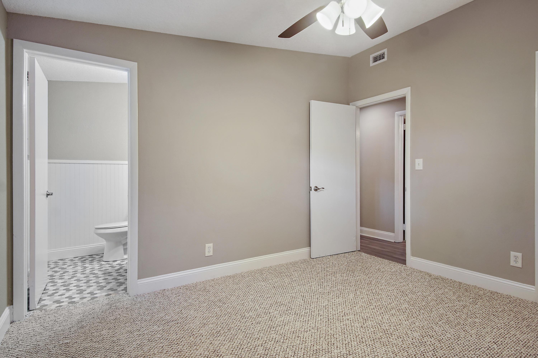 5140 FOXBORO, JACKSONVILLE, FLORIDA 32208, 3 Bedrooms Bedrooms, ,1 BathroomBathrooms,Residential,For sale,FOXBORO,1083217