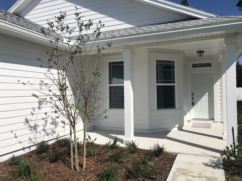 264 CARETTA, ST AUGUSTINE, FLORIDA 32086, 3 Bedrooms Bedrooms, ,2 BathroomsBathrooms,Residential,For sale,CARETTA,1049370