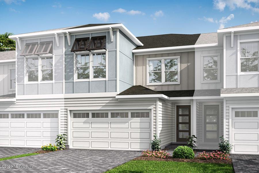 3639 MARSH RESERVE, JACKSONVILLE, FLORIDA 32224, 3 Bedrooms Bedrooms, ,2 BathroomsBathrooms,Residential,For sale,MARSH RESERVE,1079978