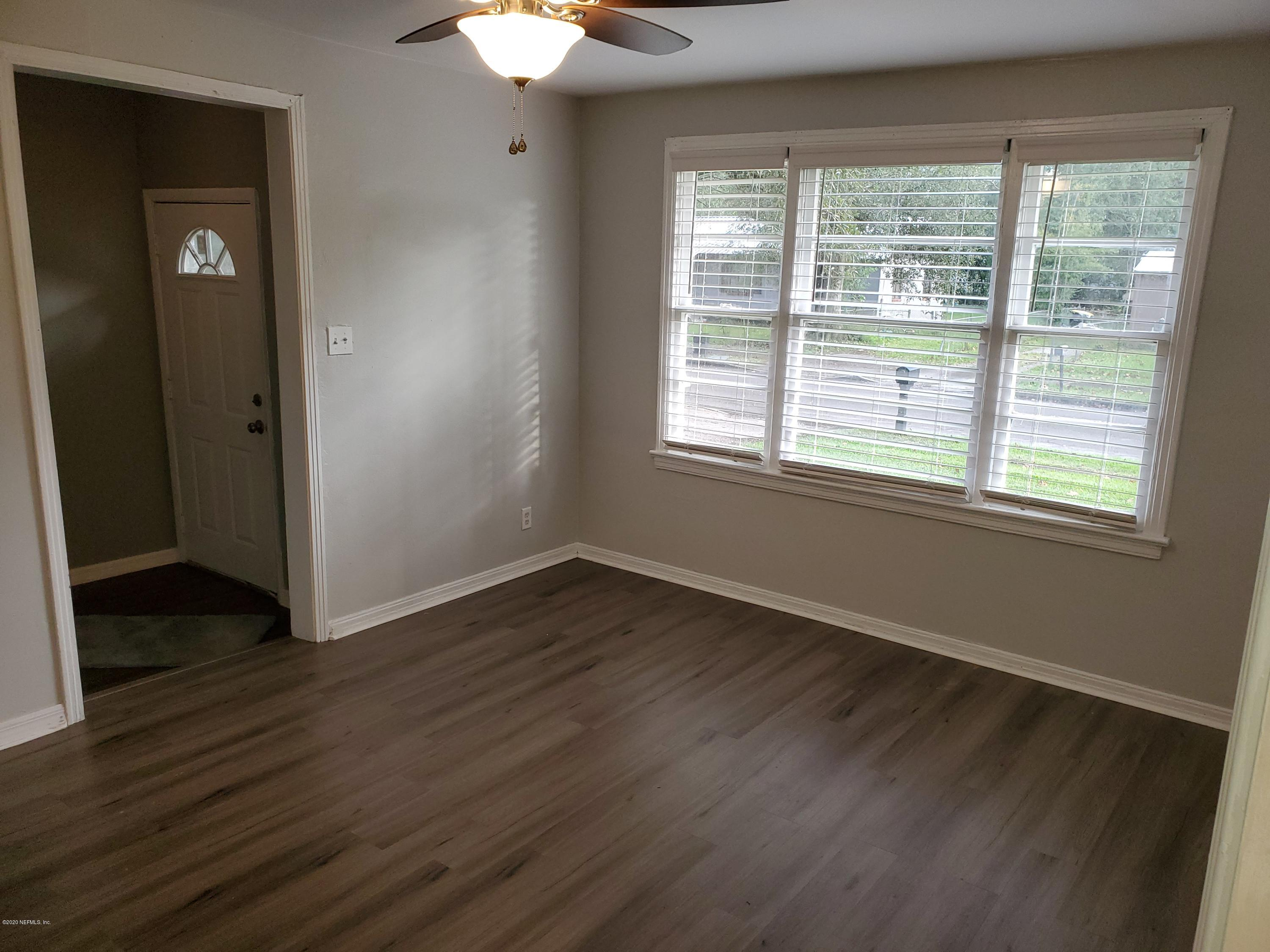 3057 18TH, JACKSONVILLE, FLORIDA 32254, 3 Bedrooms Bedrooms, ,1 BathroomBathrooms,Residential,For sale,18TH,1083222