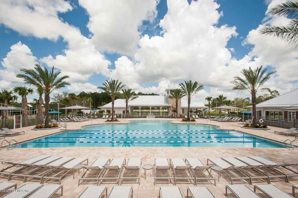 408 BLUEJACK, ST JOHNS, FLORIDA 32095, 3 Bedrooms Bedrooms, ,2 BathroomsBathrooms,Residential,For sale,BLUEJACK,1083223