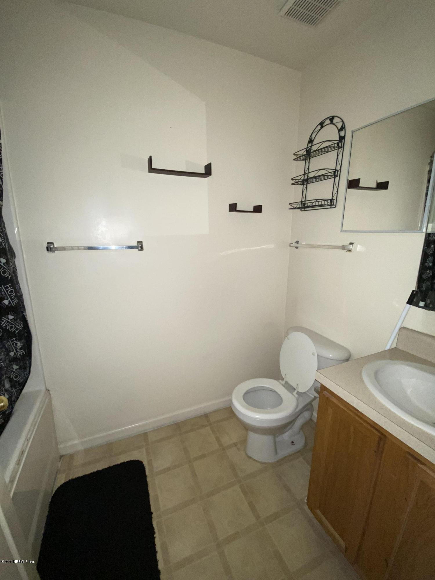 1217 CLOCK, JACKSONVILLE, FLORIDA 32211, 3 Bedrooms Bedrooms, ,2 BathroomsBathrooms,Rental,For Rent,CLOCK,1083246