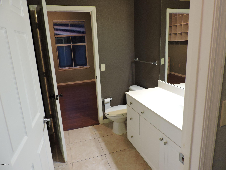 8539 GATE, JACKSONVILLE, FLORIDA 32216, 3 Bedrooms Bedrooms, ,2 BathroomsBathrooms,Rental,For Rent,GATE,1083253
