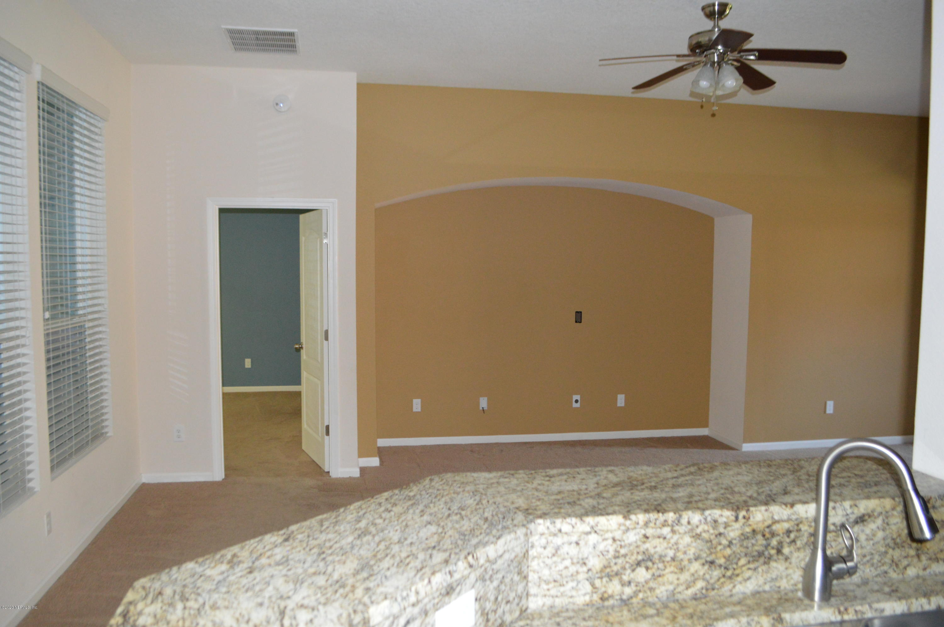 312 ADELAIDE, FRUIT COVE, FLORIDA 32259, 4 Bedrooms Bedrooms, ,2 BathroomsBathrooms,Rental,For Rent,ADELAIDE,1083259