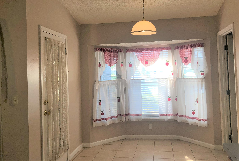 8544 DEVOE, JACKSONVILLE, FLORIDA 32220, 3 Bedrooms Bedrooms, ,2 BathroomsBathrooms,Residential,For sale,DEVOE,1083262