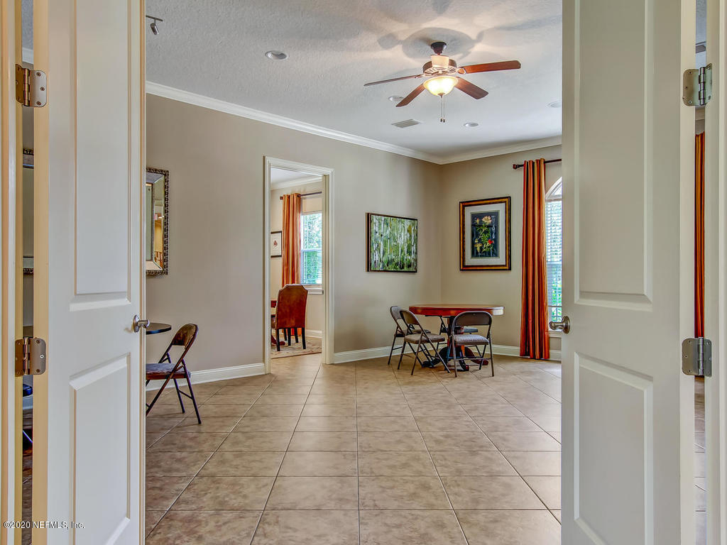 37 UTINA, ST AUGUSTINE, FLORIDA 32084, 2 Bedrooms Bedrooms, ,2 BathroomsBathrooms,Residential,For sale,UTINA,1083269