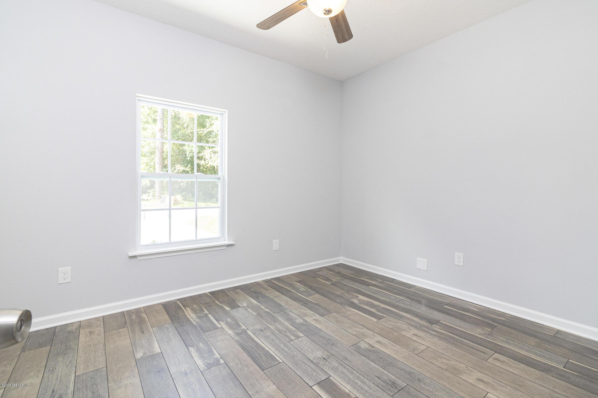 4648 AVENUE D, ST AUGUSTINE, FLORIDA 32095, 2 Bedrooms Bedrooms, ,2 BathroomsBathrooms,Rental,For Rent,AVENUE D,1083279