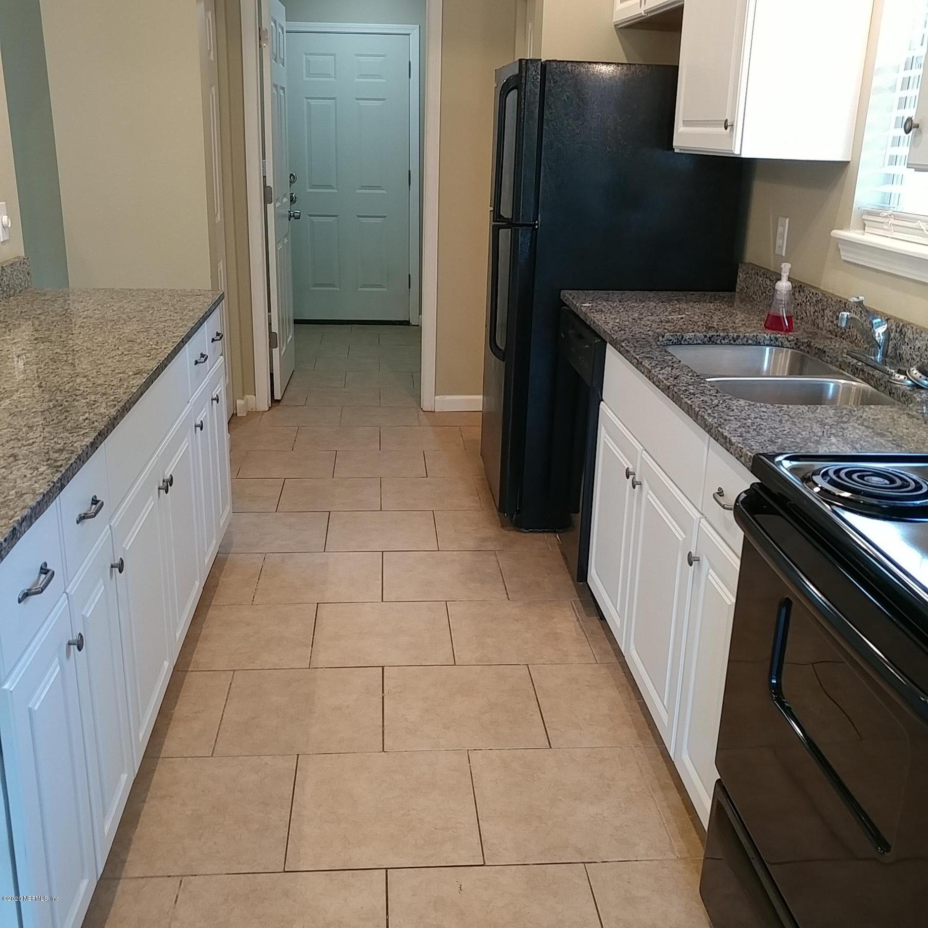 8145 CAYUGA, JACKSONVILLE, FLORIDA 32244, 3 Bedrooms Bedrooms, ,2 BathroomsBathrooms,Rental,For Rent,CAYUGA,1083287