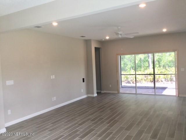 10129 BRANSON, JACKSONVILLE, FLORIDA 32218, 3 Bedrooms Bedrooms, ,2 BathroomsBathrooms,Residential,For sale,BRANSON,1083306