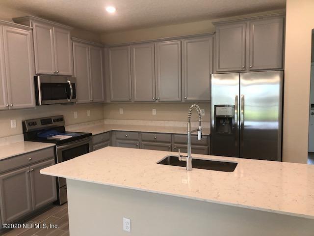941 COLON, JACKSONVILLE, FLORIDA 32218, 3 Bedrooms Bedrooms, ,2 BathroomsBathrooms,Residential,For sale,COLON,1083308