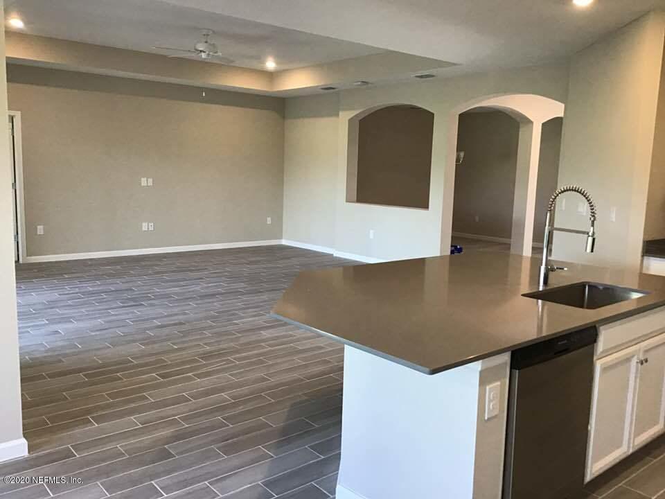 272 BROWN BEAR, ST JOHNS, FLORIDA 32259, 3 Bedrooms Bedrooms, ,2 BathroomsBathrooms,Residential,For sale,BROWN BEAR,1083314