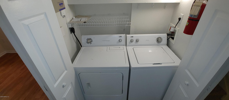 8550 TOUCHTON, JACKSONVILLE, FLORIDA 32216, 3 Bedrooms Bedrooms, ,2 BathroomsBathrooms,Rental,For Rent,TOUCHTON,1079850