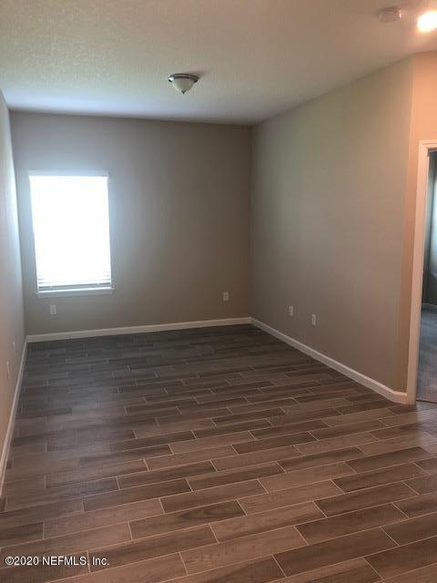 9724 CILANTRO, JACKSONVILLE, FLORIDA 32219, 3 Bedrooms Bedrooms, ,2 BathroomsBathrooms,Residential,For sale,CILANTRO,1083321
