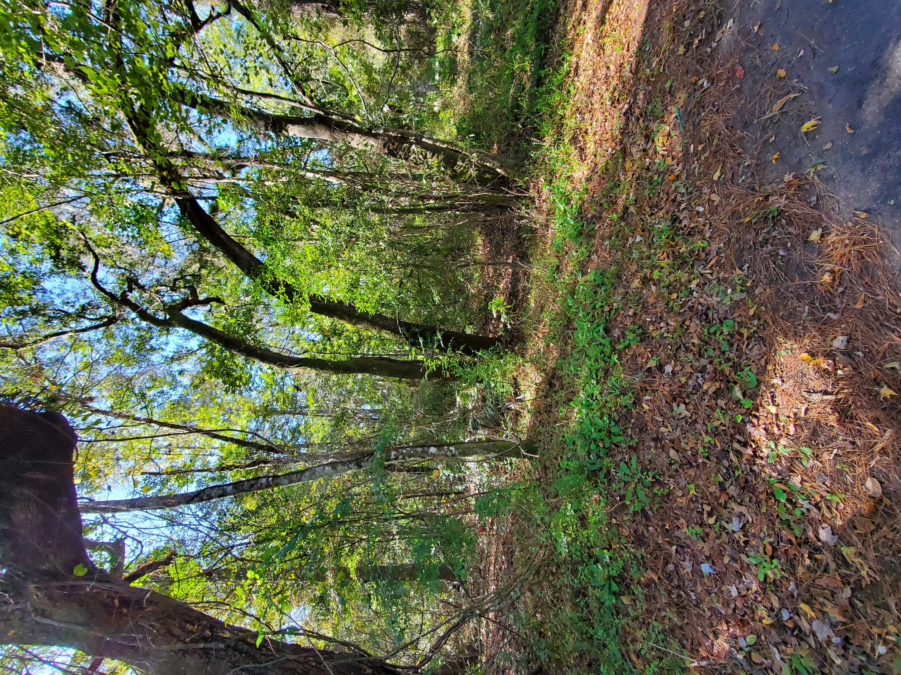 0 SCENIC, MIDDLEBURG, FLORIDA 32068, ,Vacant land,For sale,SCENIC,1083326